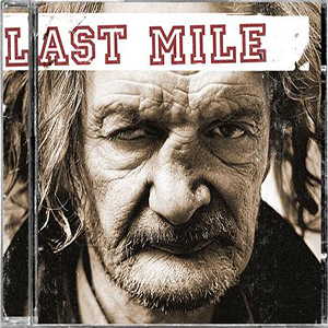 LAST MILE    Last Mile    Label:    Released:  2008-08-25   My work included:  I recorded the drums in Antfarm