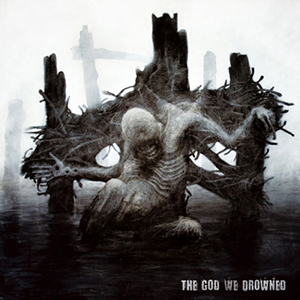 "The God We Drowned    Crocell    Label:  Casket Music  Released:  2008-11-25   My work included:  Recorded, mix and master  ""I have now worked with Jacob many times. Why? Because of the fact that he, besides making a great sound, also is easy to collaborate with. With a fair mix of patience and critical thinking he manages to get you to perform your best. And then he knows his stuff as a producer!"" -Andreas Posselt  - Crocell"