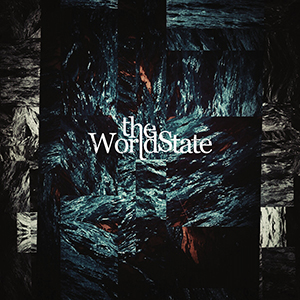 Traced Through Dust and Time     The World State      Label:    Self-released    Released:  2016-03-03     My work included:    Mix
