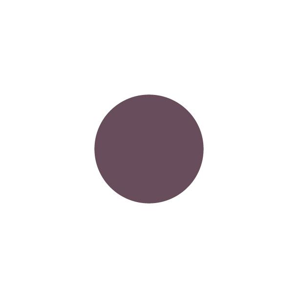 purple_dot.jpg