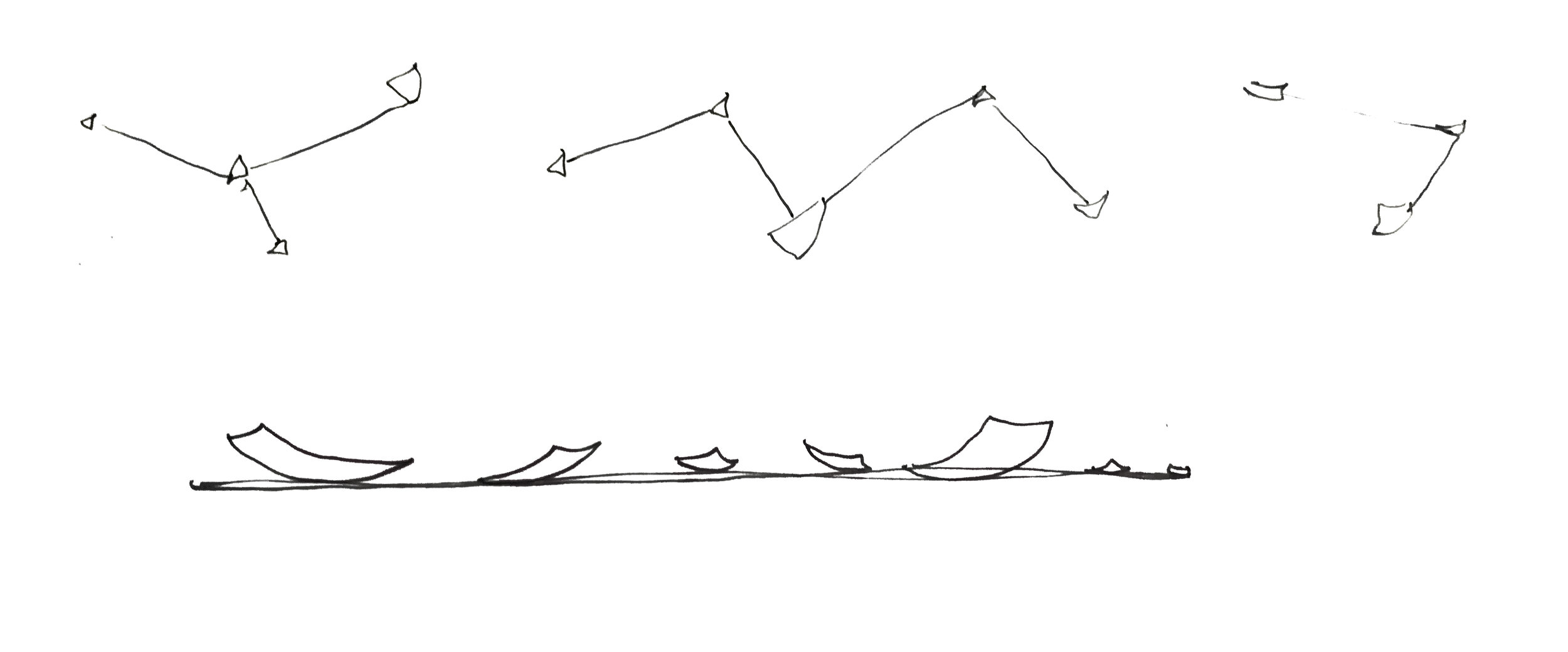 ideation_drawing_1_website.jpg