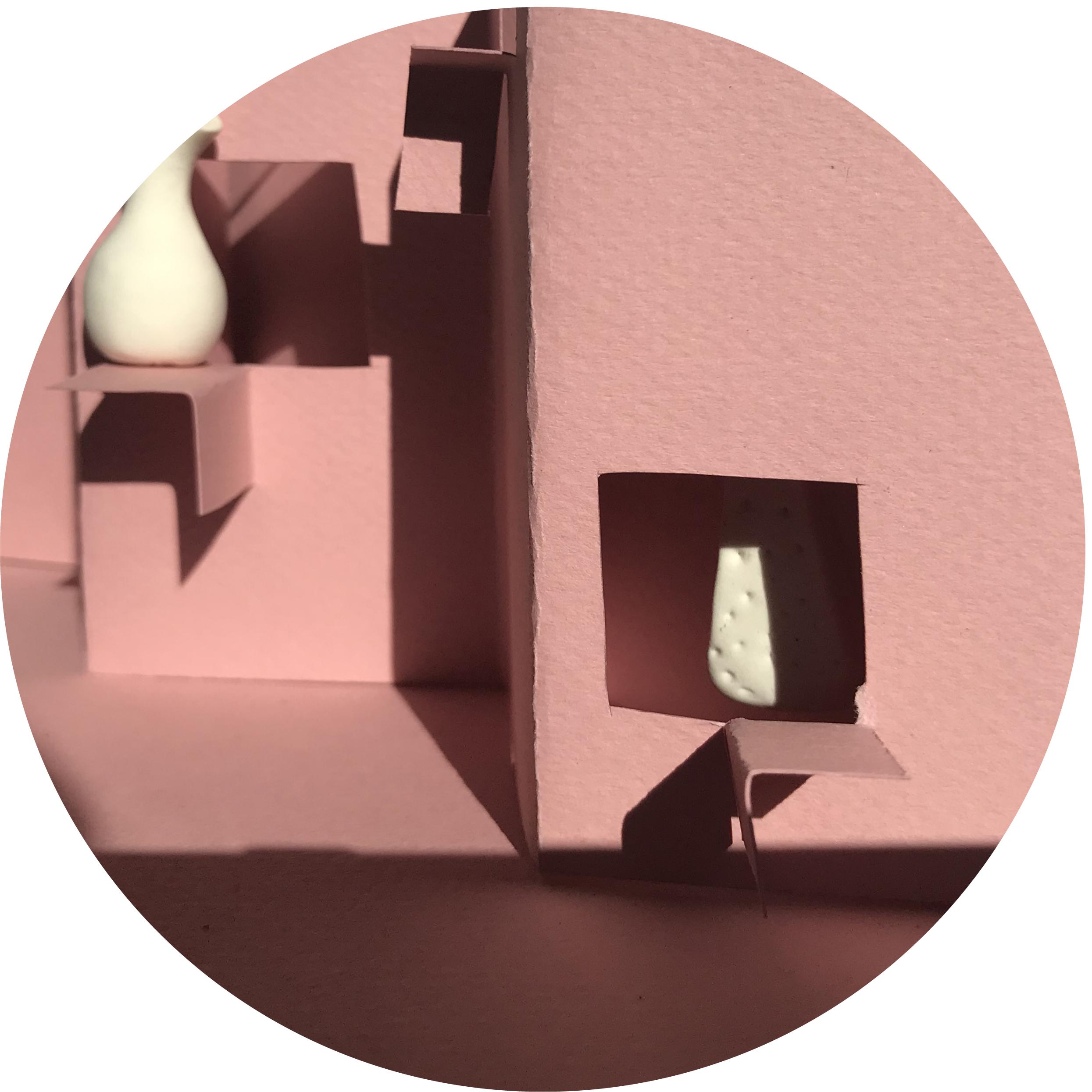 pink_model_circle.jpg