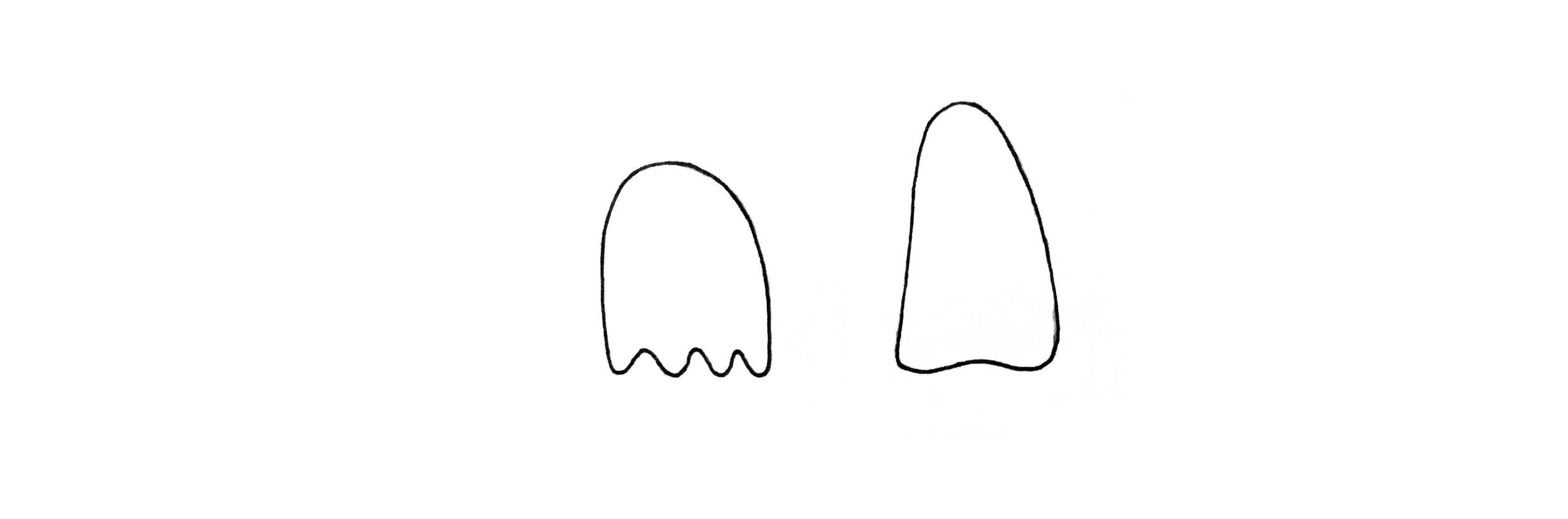 doodle1crop.jpg