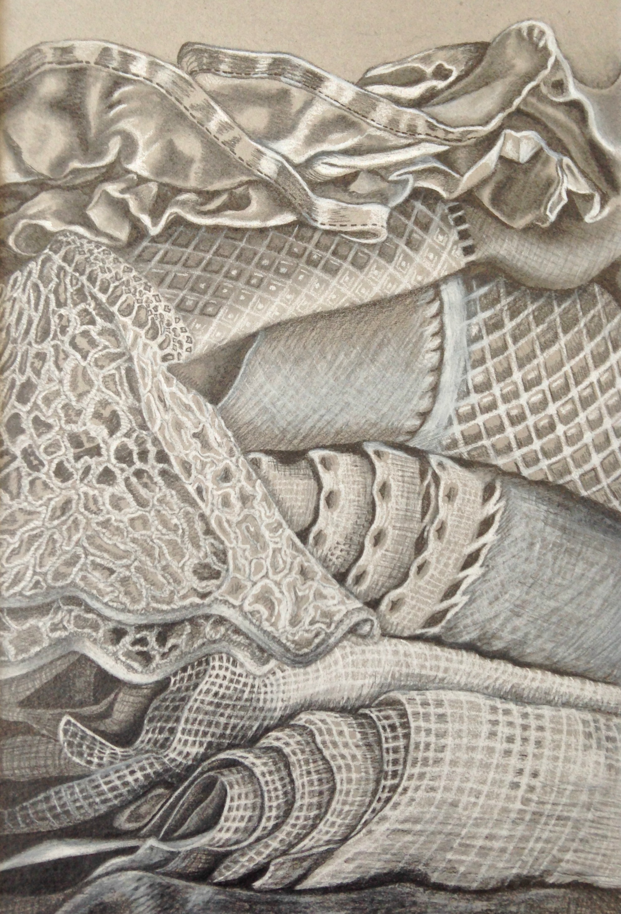Fabric Pile.jpg