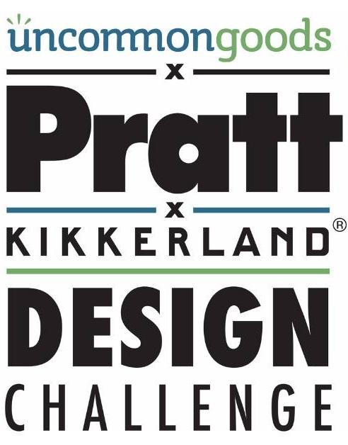 kikkerland+logo+1.jpg