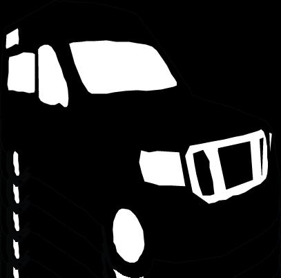 New VANG logo.