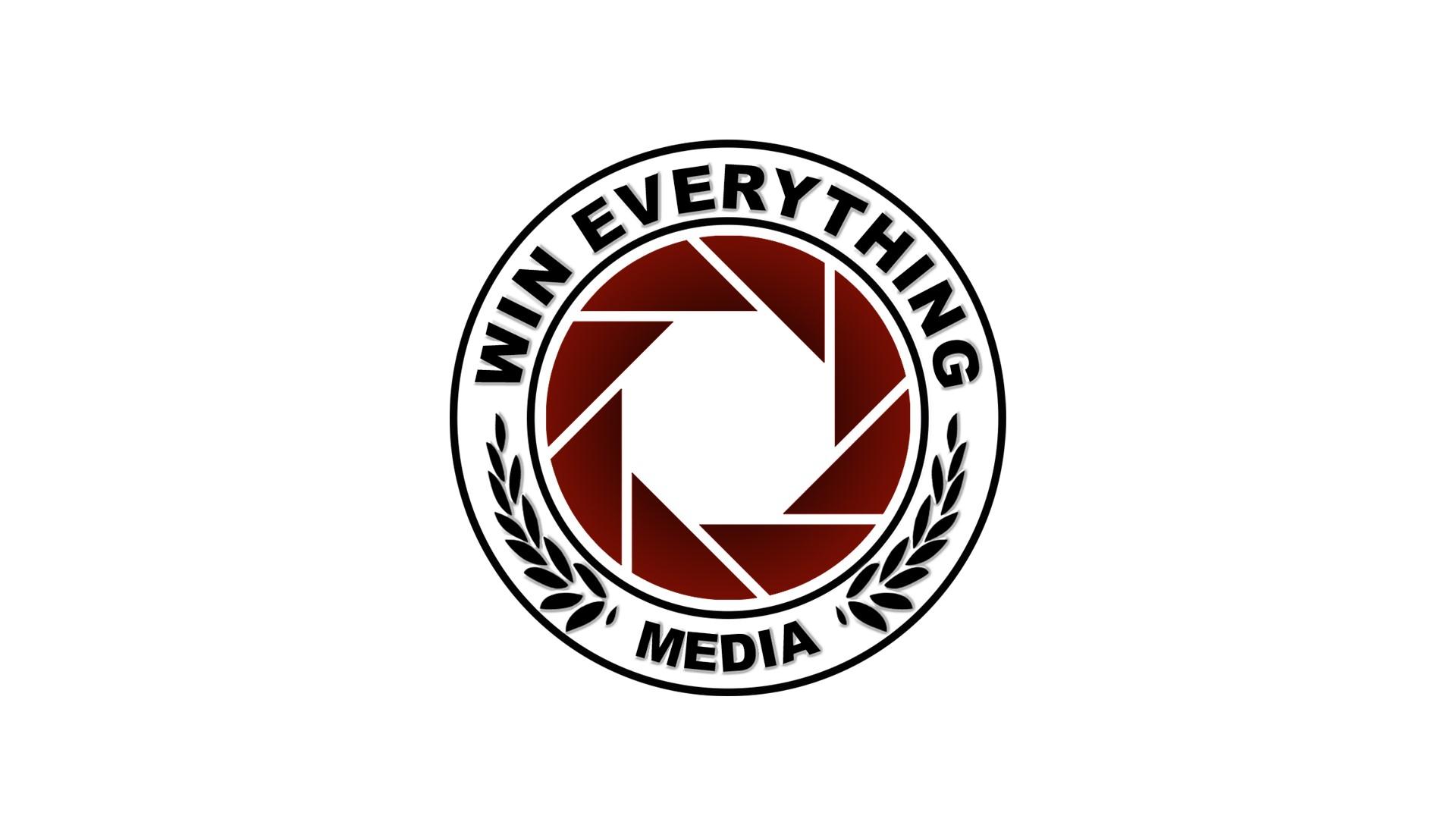 Win everything media logo.jpg