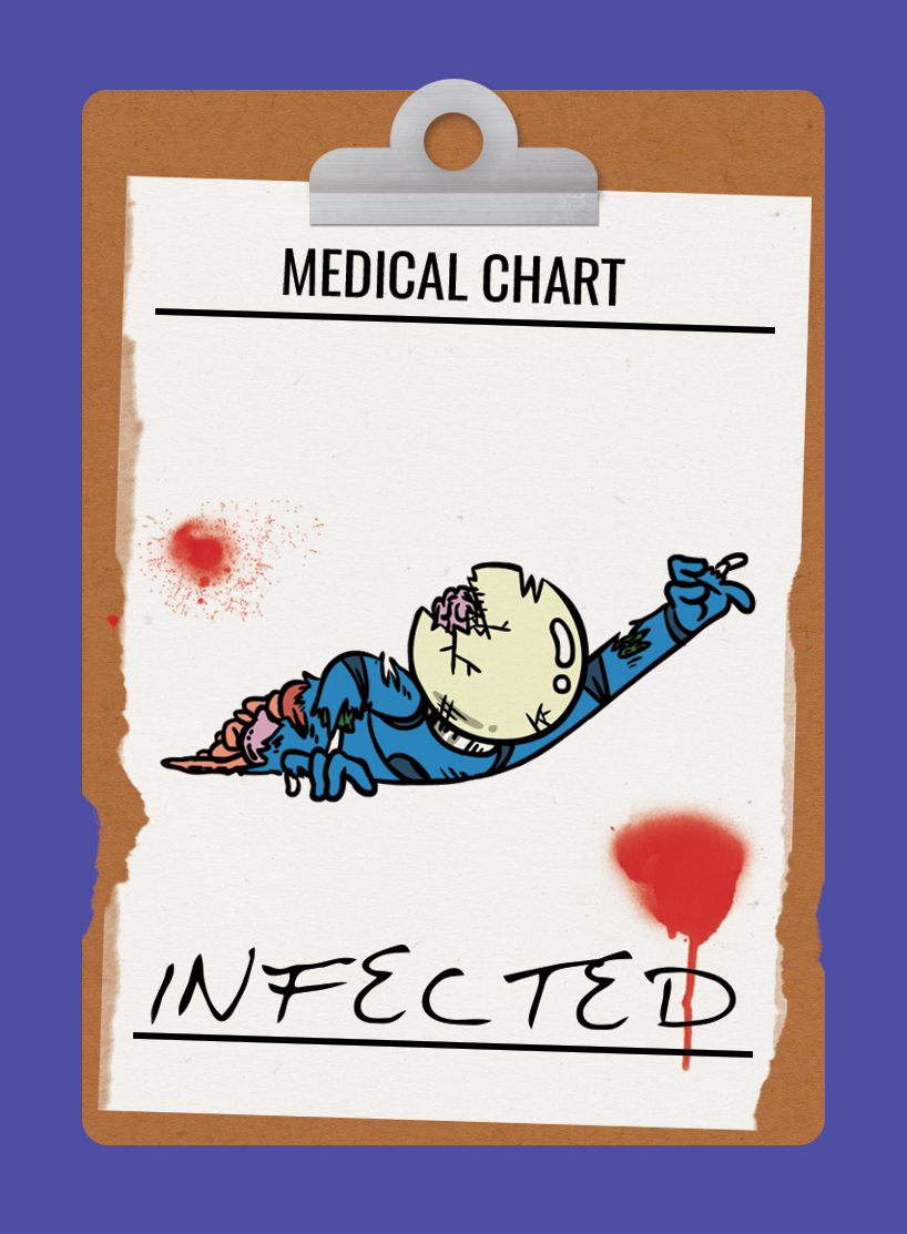 Version-6-Health-Chart---Infected-Tilted-Raster.png