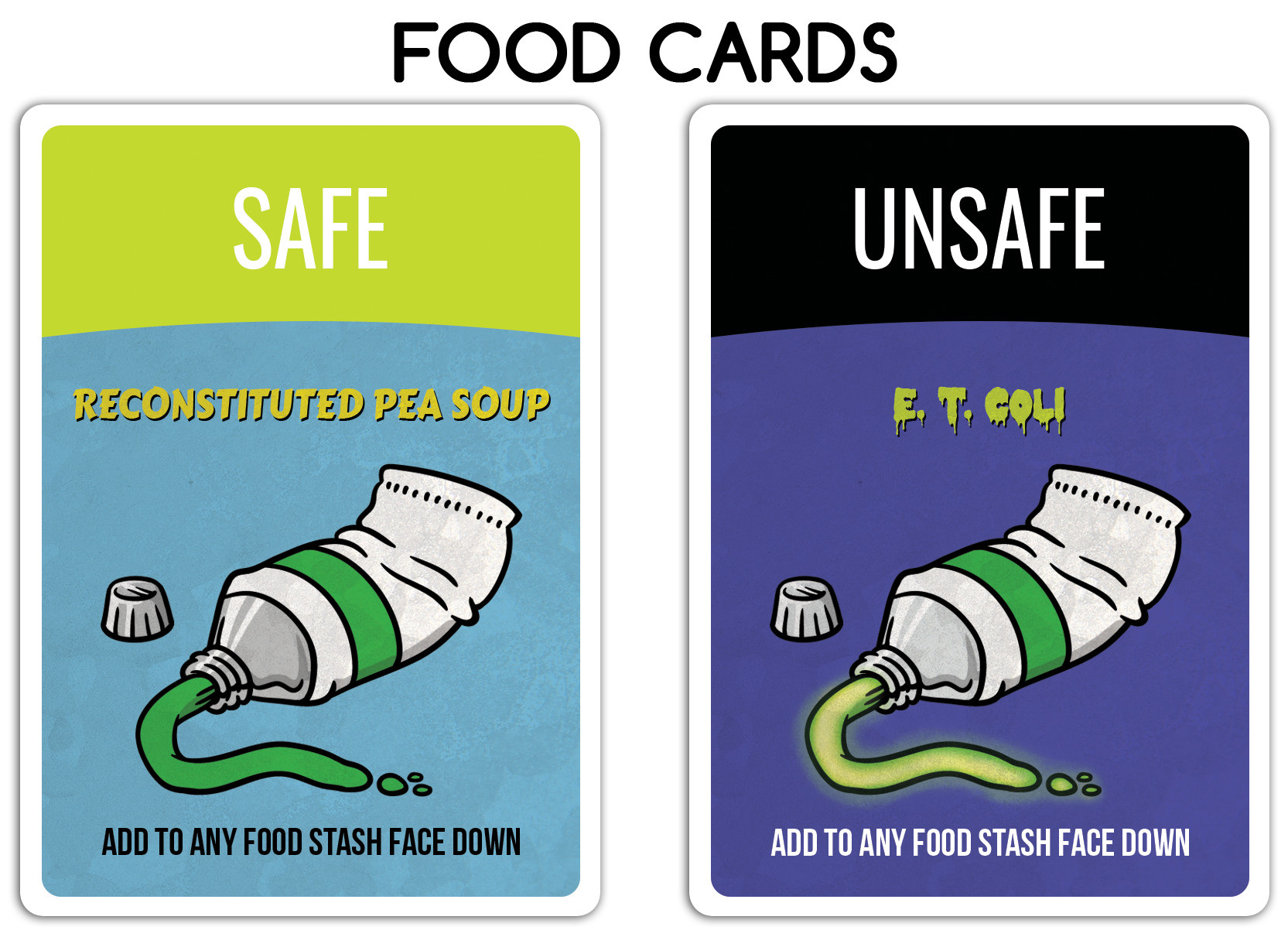 Food-Cards.png