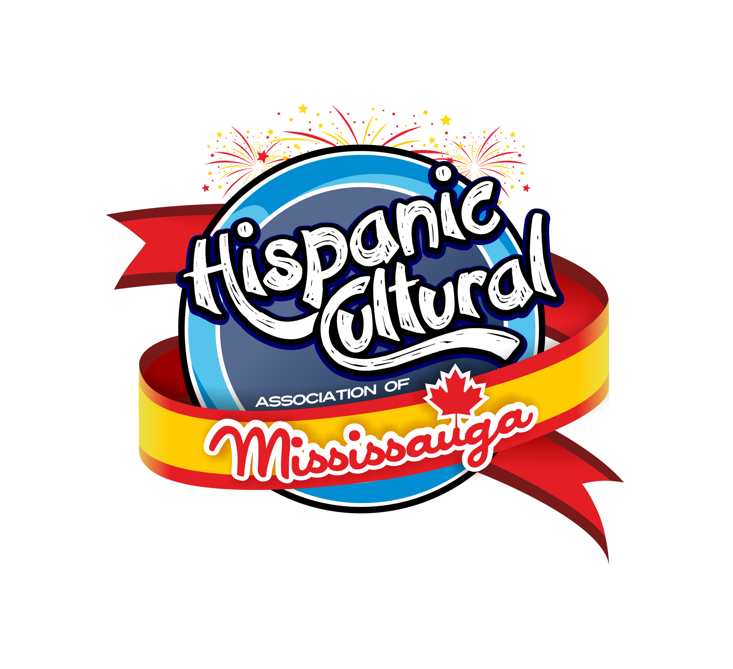 Hpanic Cultural Logo BIG CROPPED.png