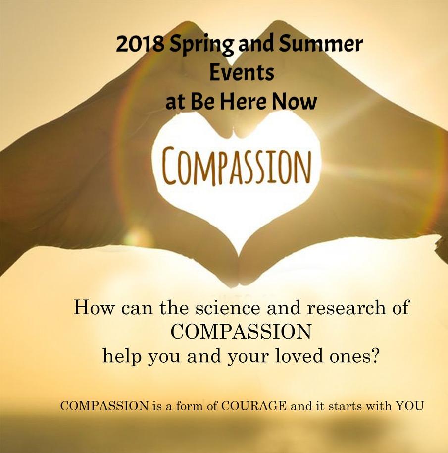 compassionatg&g.jpeg