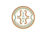 SAMA Food For Balance   Event will meet at SAMA FOOD FOR BALANCE  56 E. Andrews Dr. NW Unit 17 Atlanta, GA 30305