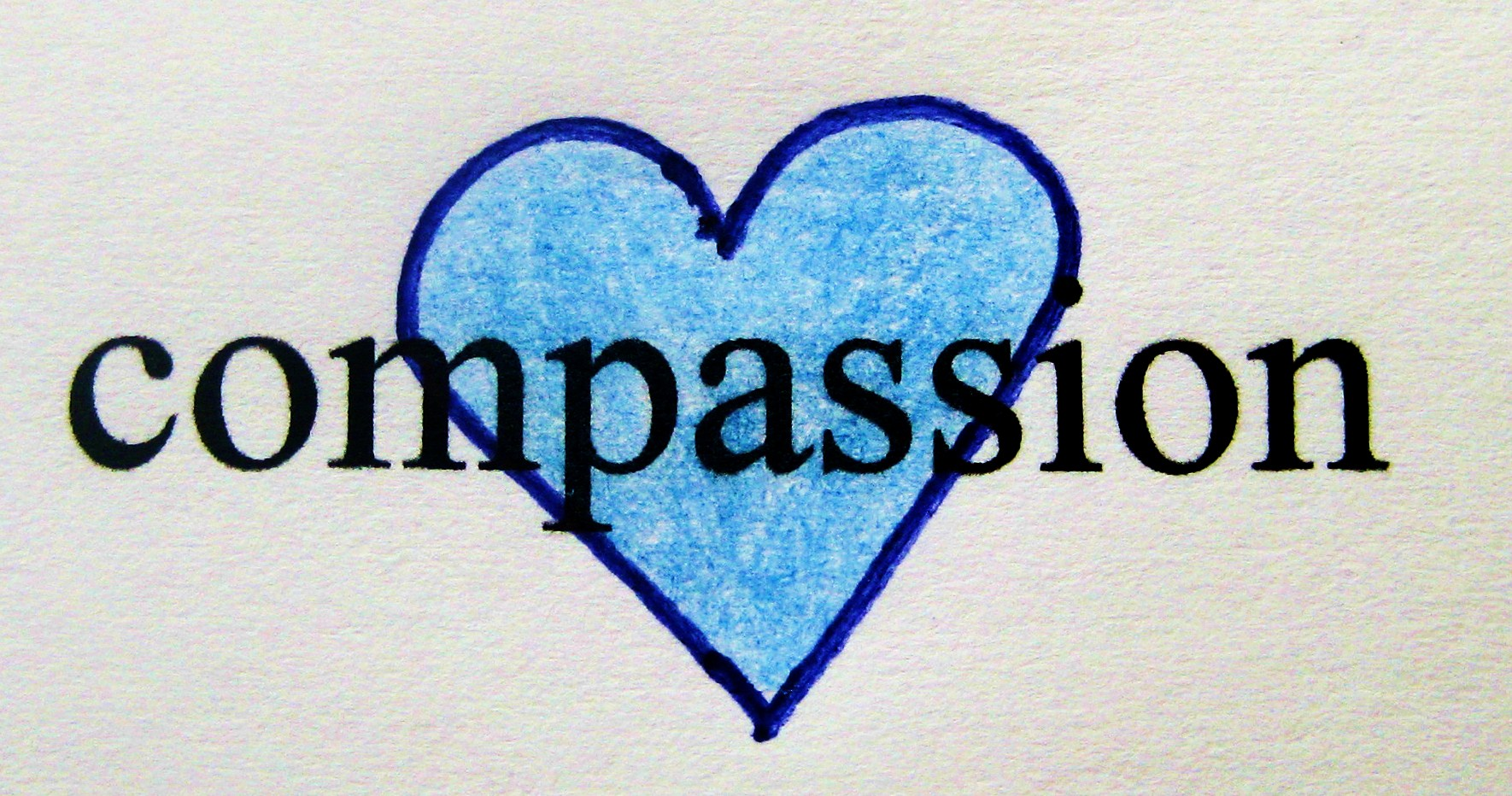 Intro to Compassion - Monday, August 6th6:00-8:00 p.m.$20Come out to hear about what Compassion Training is all about. Why should we train in compassion? We will be learning about the science of compassion as well as working with simple experiential exercises that will leave you inspired.Where: ParkAire Consultants 4939 Lower Roswell Rd. Marietta, GA 30068