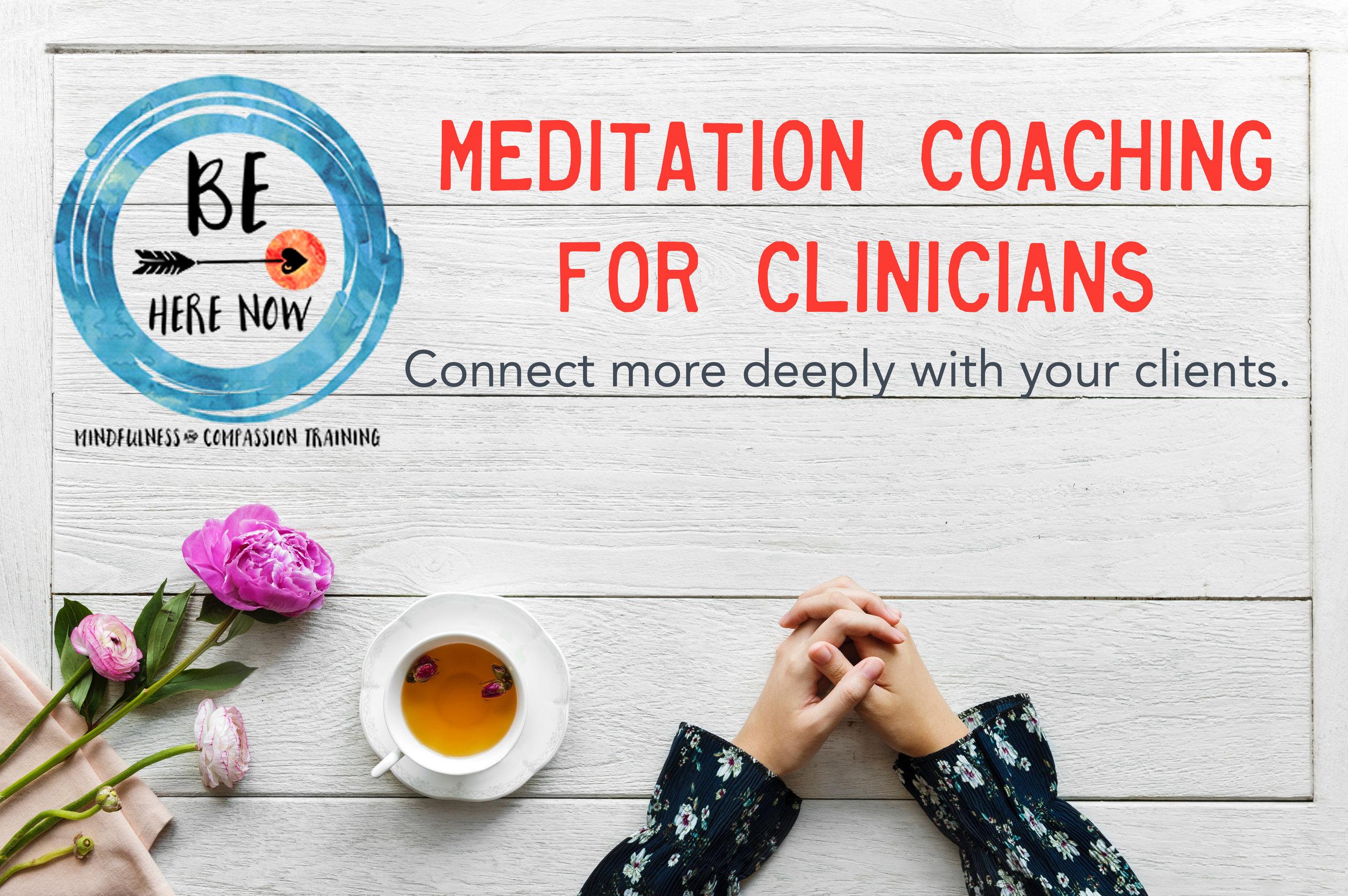 cliniciancoaching.jpg