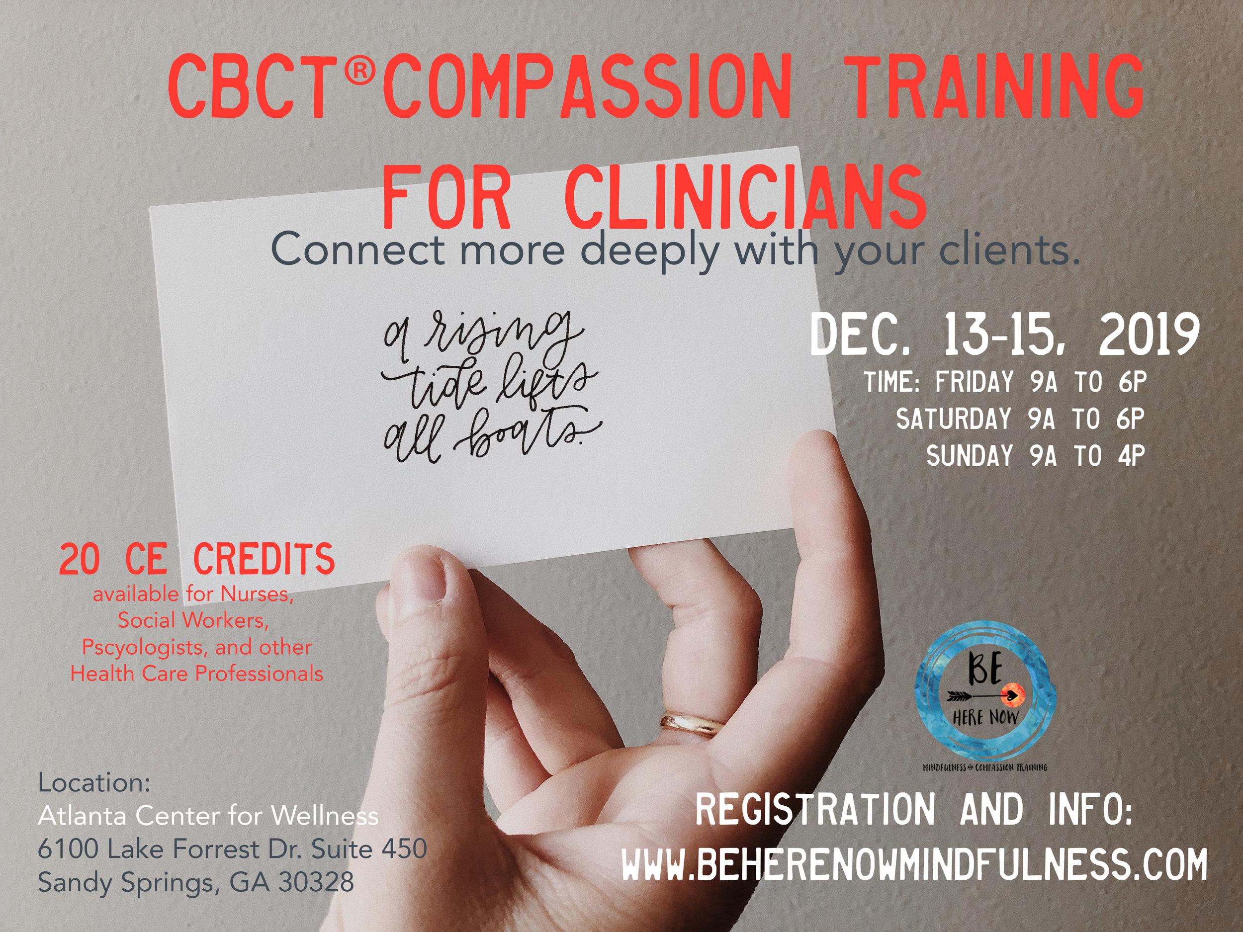 cbctclinicians.jpg
