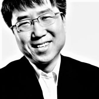 Chang, Ha-Joon.jpg