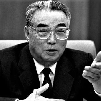 Kim Il Sung.png