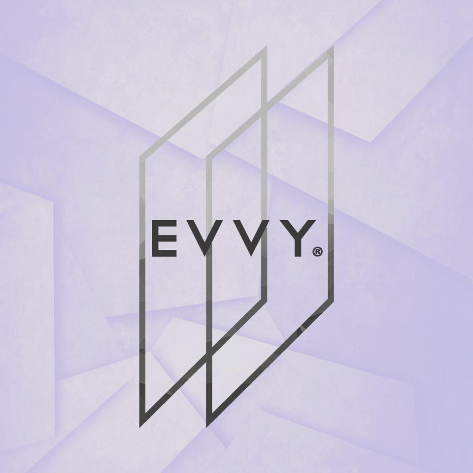 36th EVVYs Logo.jpg
