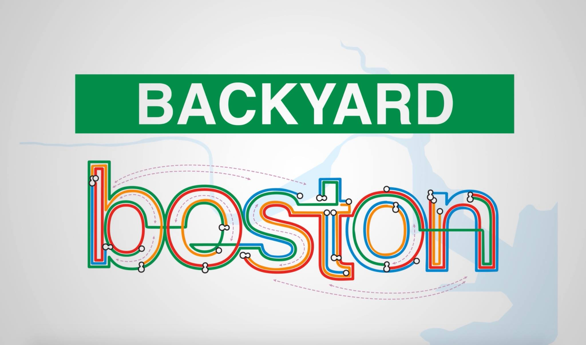 Backyard Boston Logo.jpg