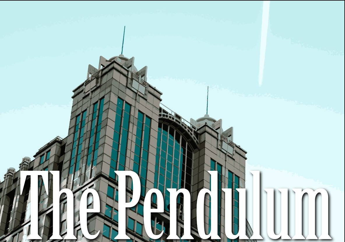 The Pendulum.jpg