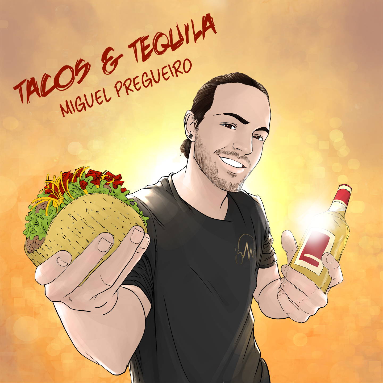 Tacos & Tequila Artwork 1440x1440.jpg