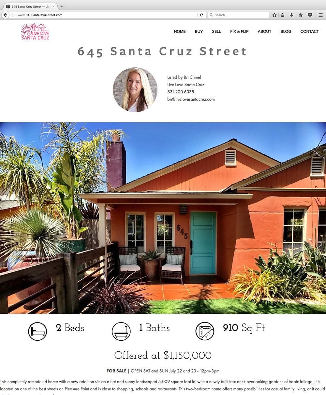 645+Santa+Cruz+Street_small-min.jpg
