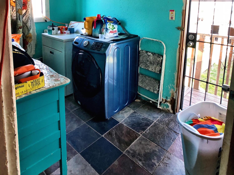 15 Laundry_Mud Room.jpg