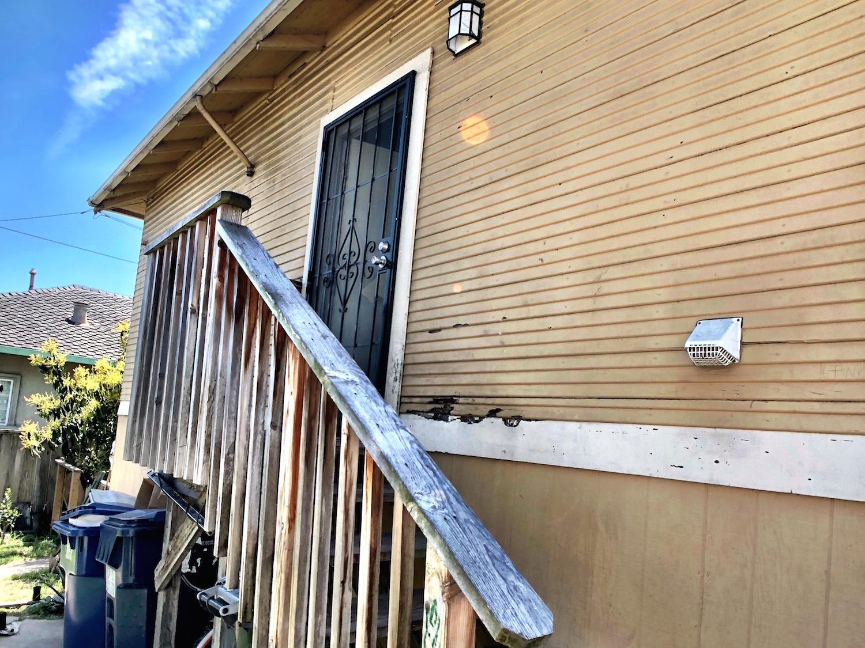 16 Back Door.jpg