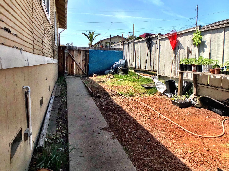 17 Left Side Yard.jpg