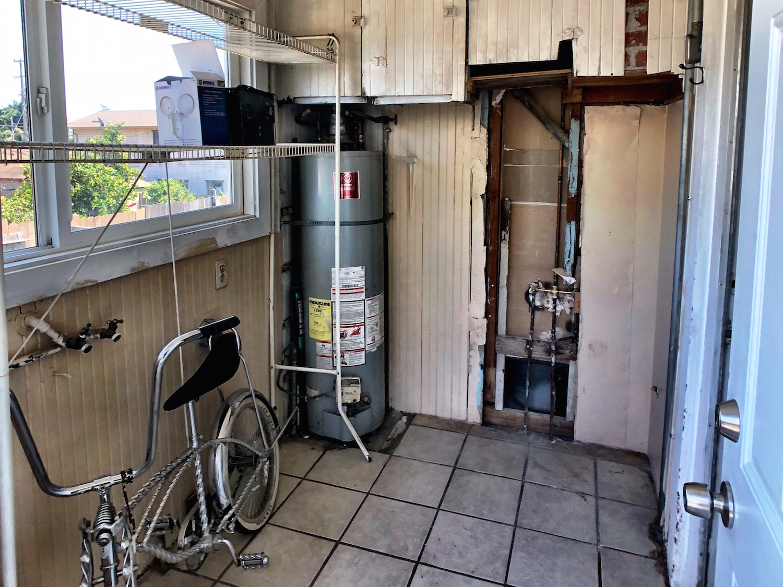 28 320A Laundry_Mud Room.jpg