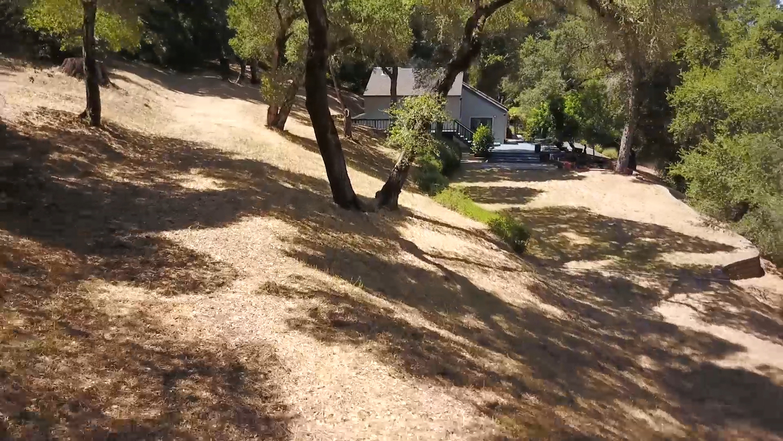 Drone Backyard_Pic0.jpg
