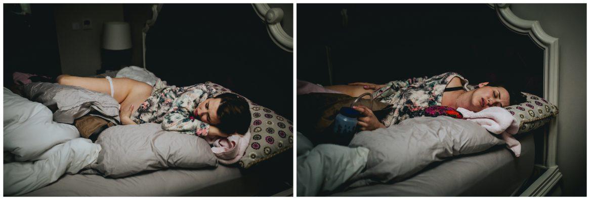 london-homebirth-photographer