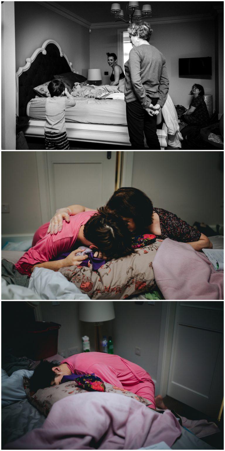 london-homebirth-birth-photography