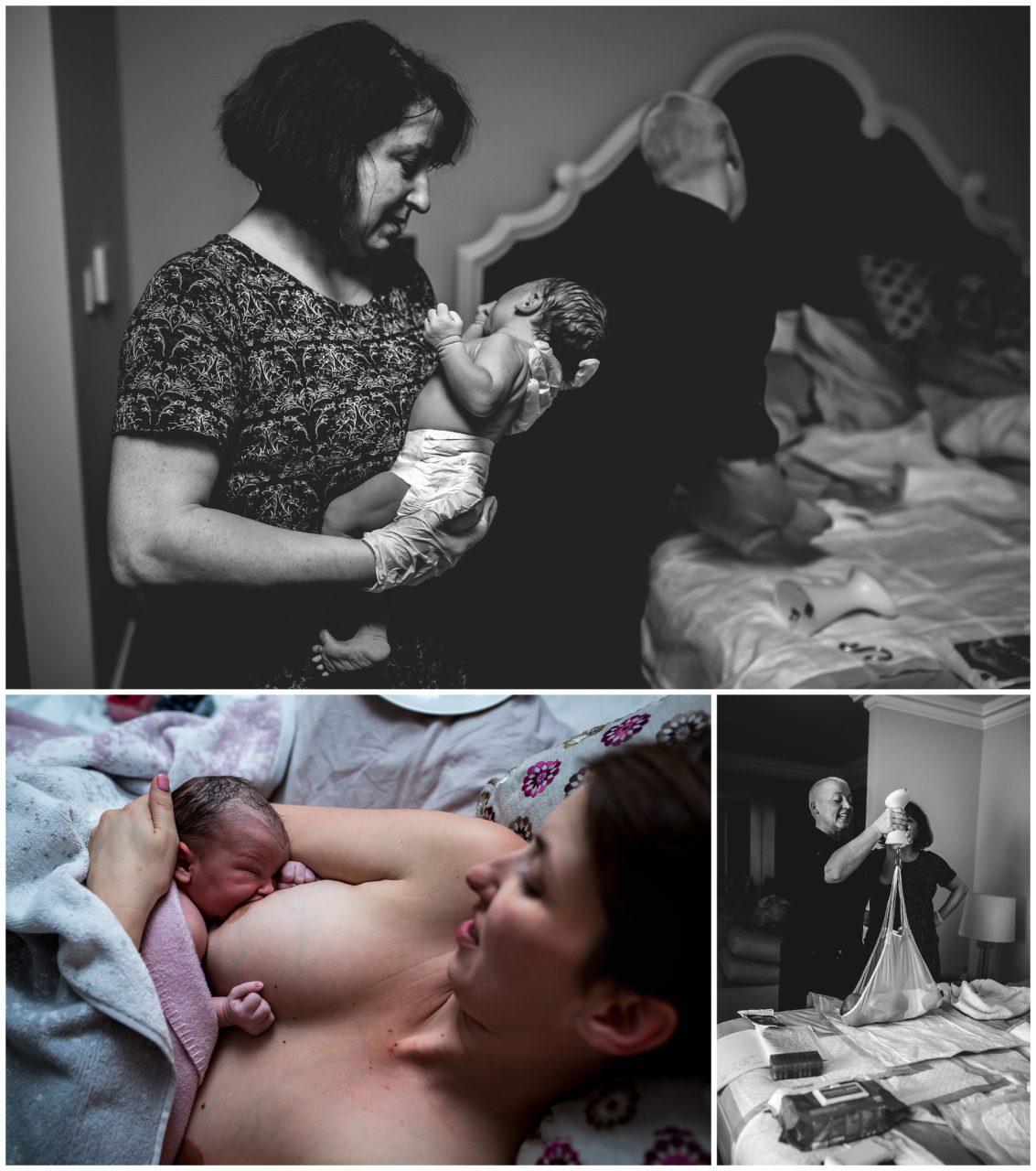 newborn-exam-london-homebirth