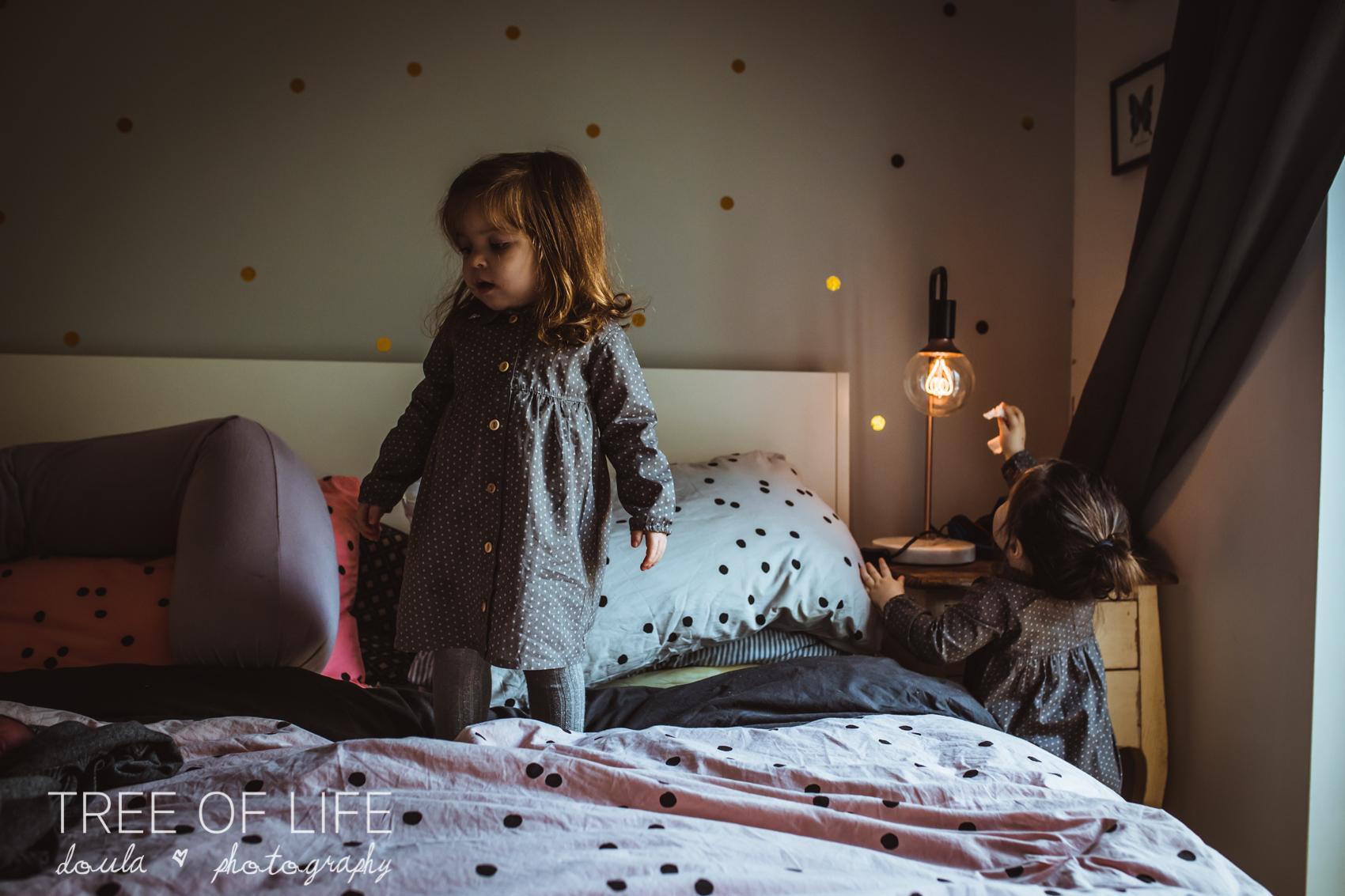 London-motherhood-photography