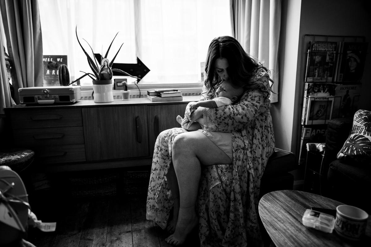 Mother-and-Newborn-Lifestyle-Portrait.jpg