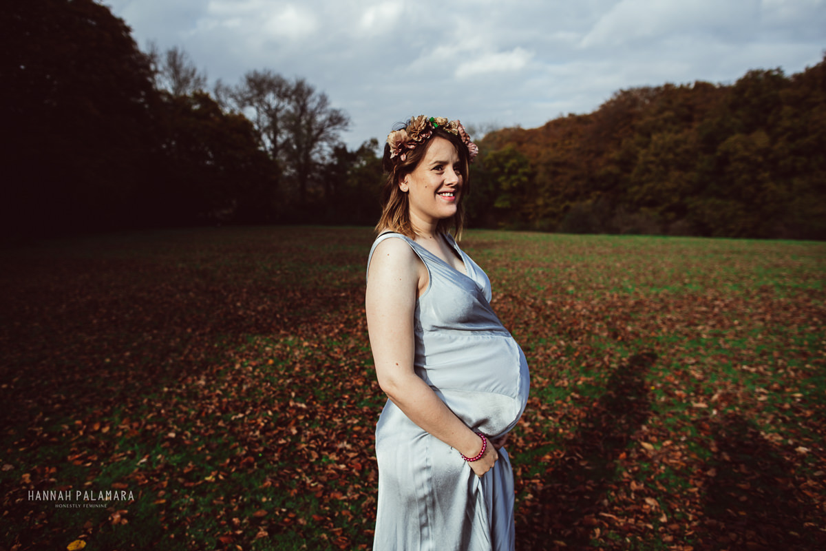 London-Maternity-Portrait-Session.jpg