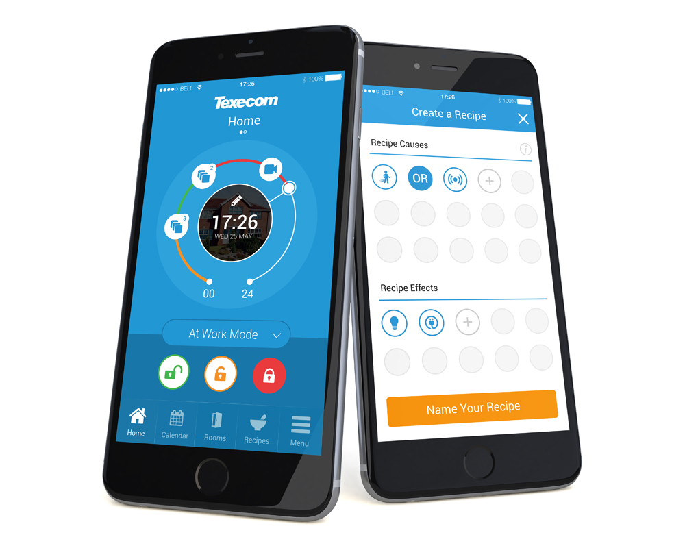 Texecom Connect App_Recipe.jpg