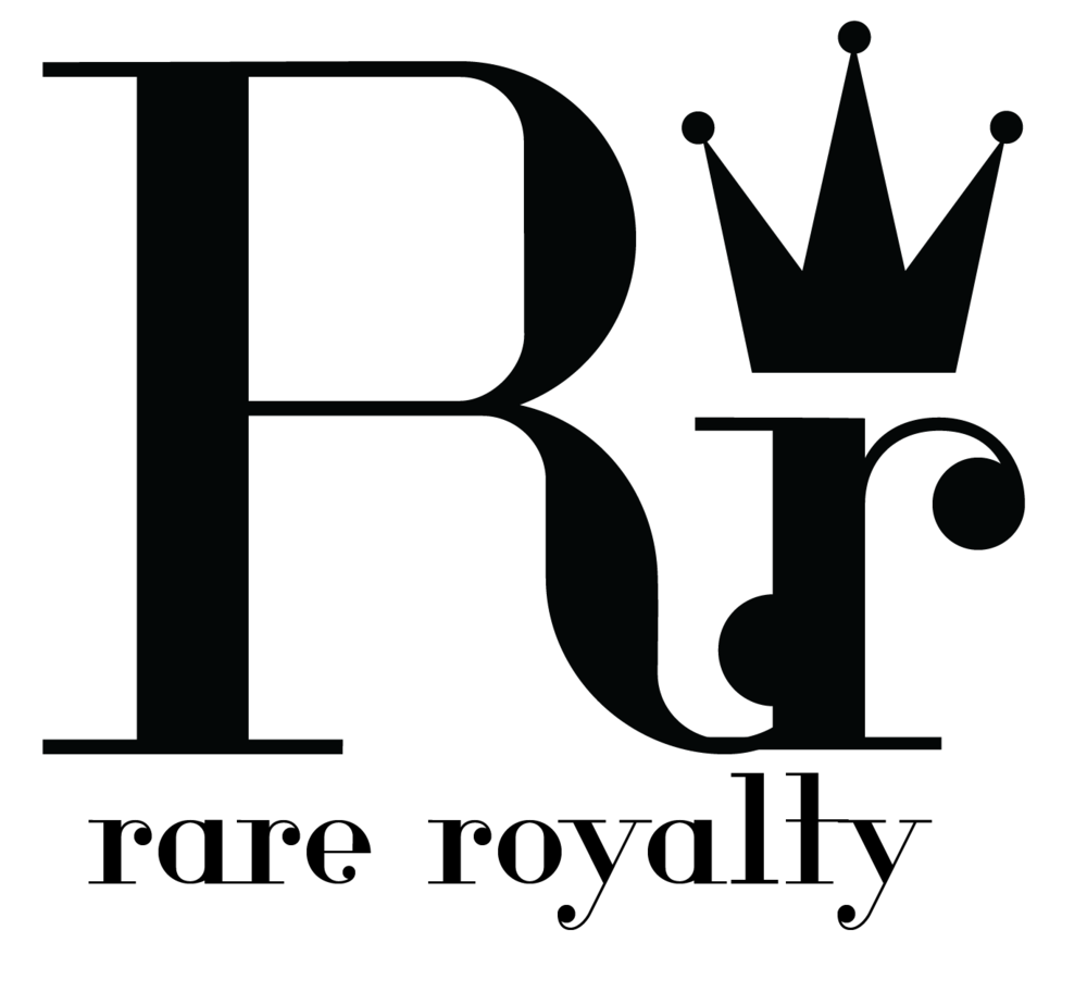 Rare Royalty is a women's empowerment organization located in the Washington, DC/ Metropolitan Area. They offer workshops, constructive outings and other fun and inspiring events to help millennial young women grow in areas of business, lifestyle, and interpersonal relationships. Rare Royalty aims to reduce division among women by promoting healthy discussions about everyday life with the intention of providing support and inspiring confidence.