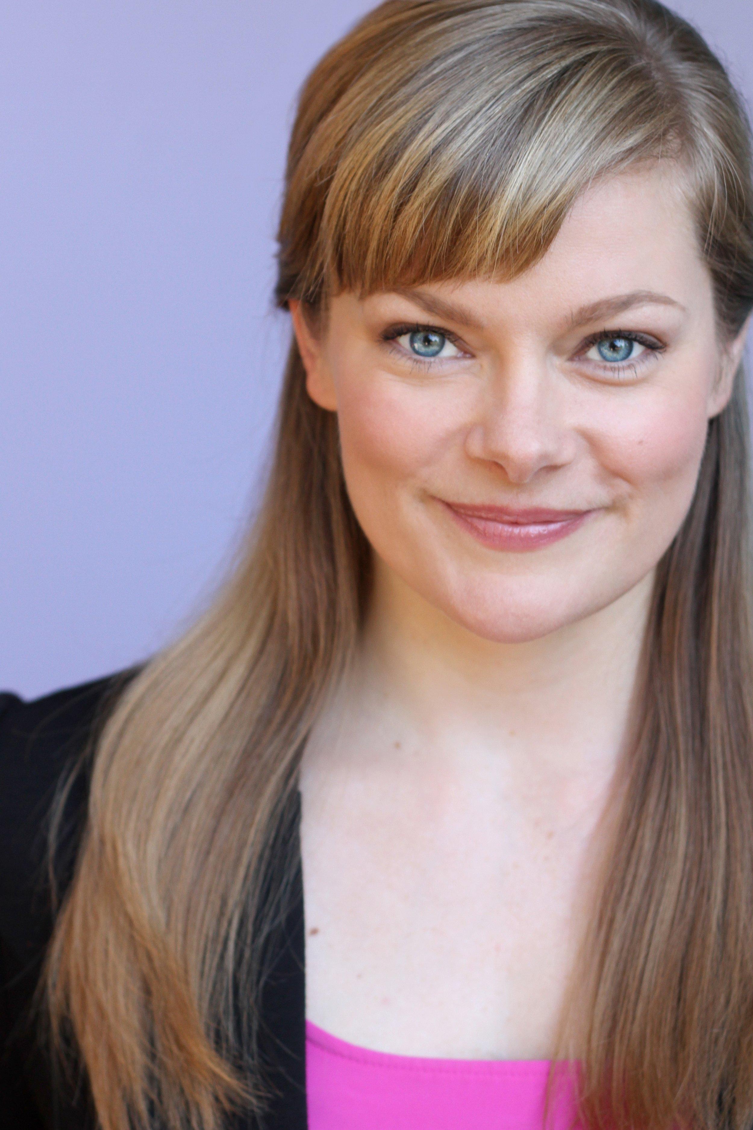 Erica Elam