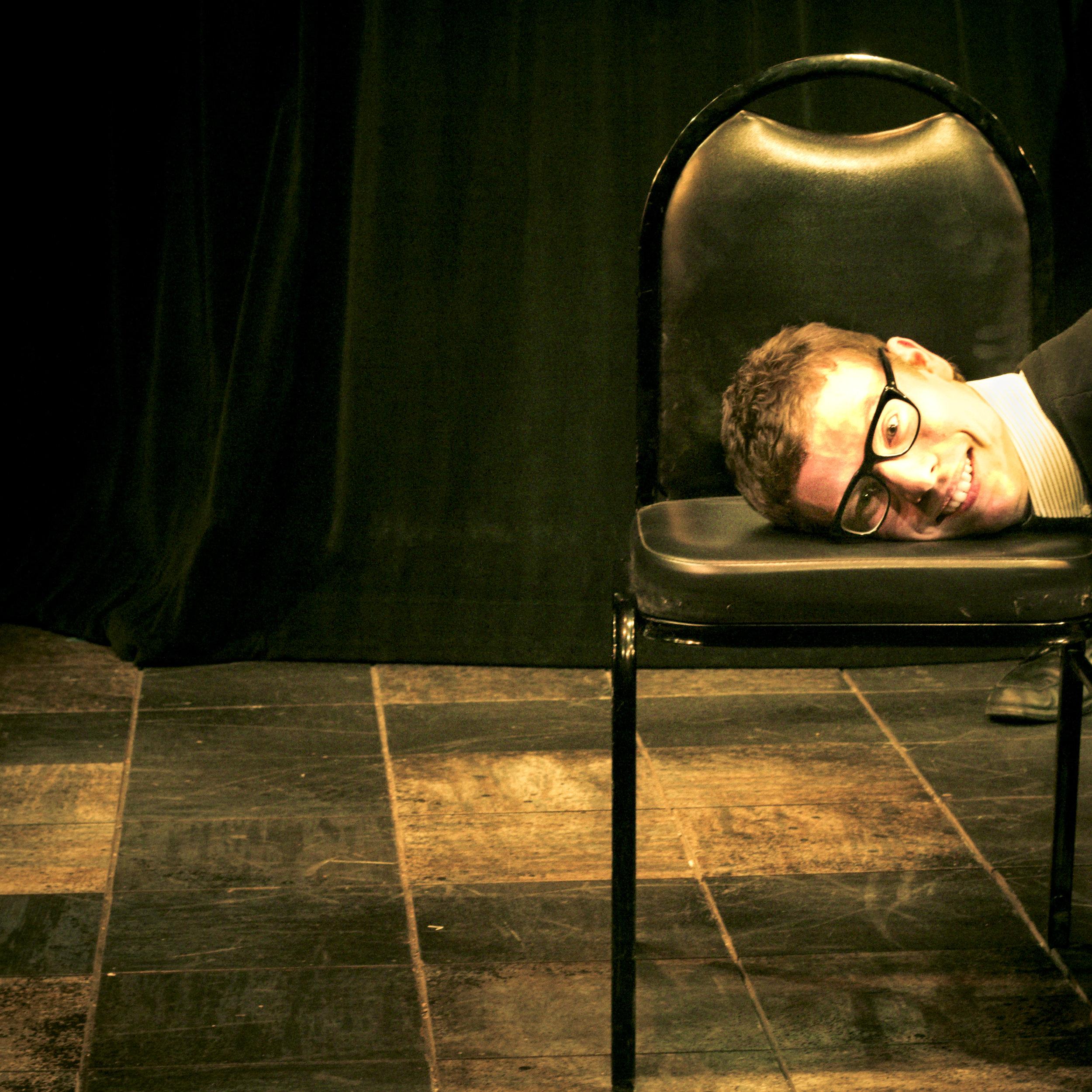 Ross Chair BWC -2.jpg