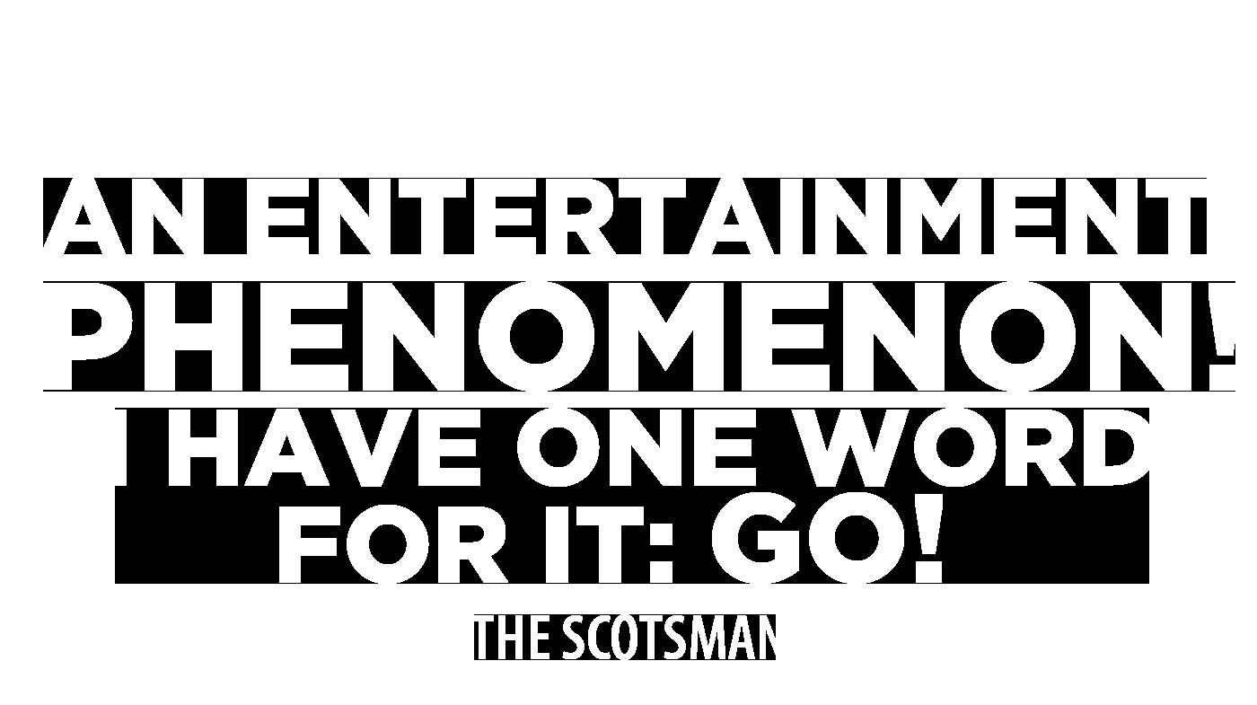 BWC-Scotsman-bigstars.png