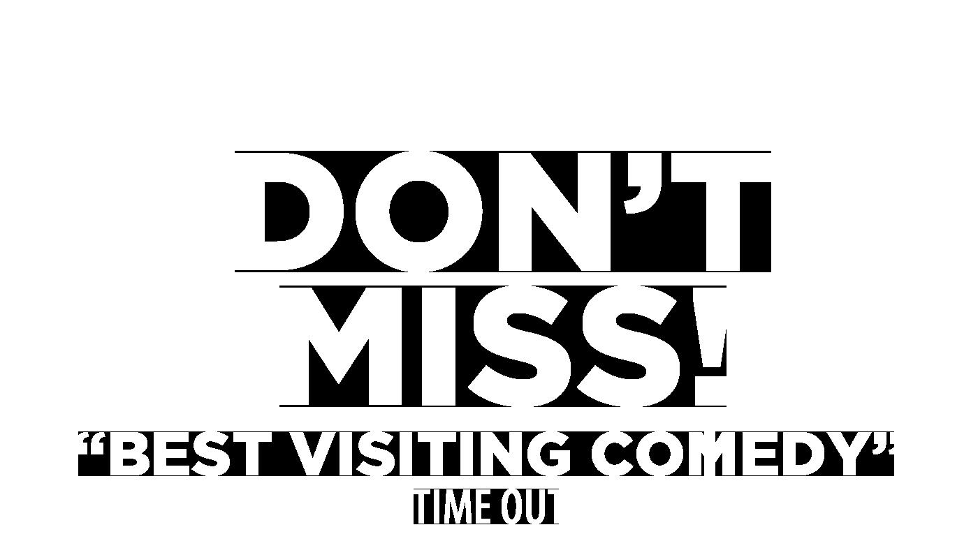 BWC-TimeOut-bigstars.png