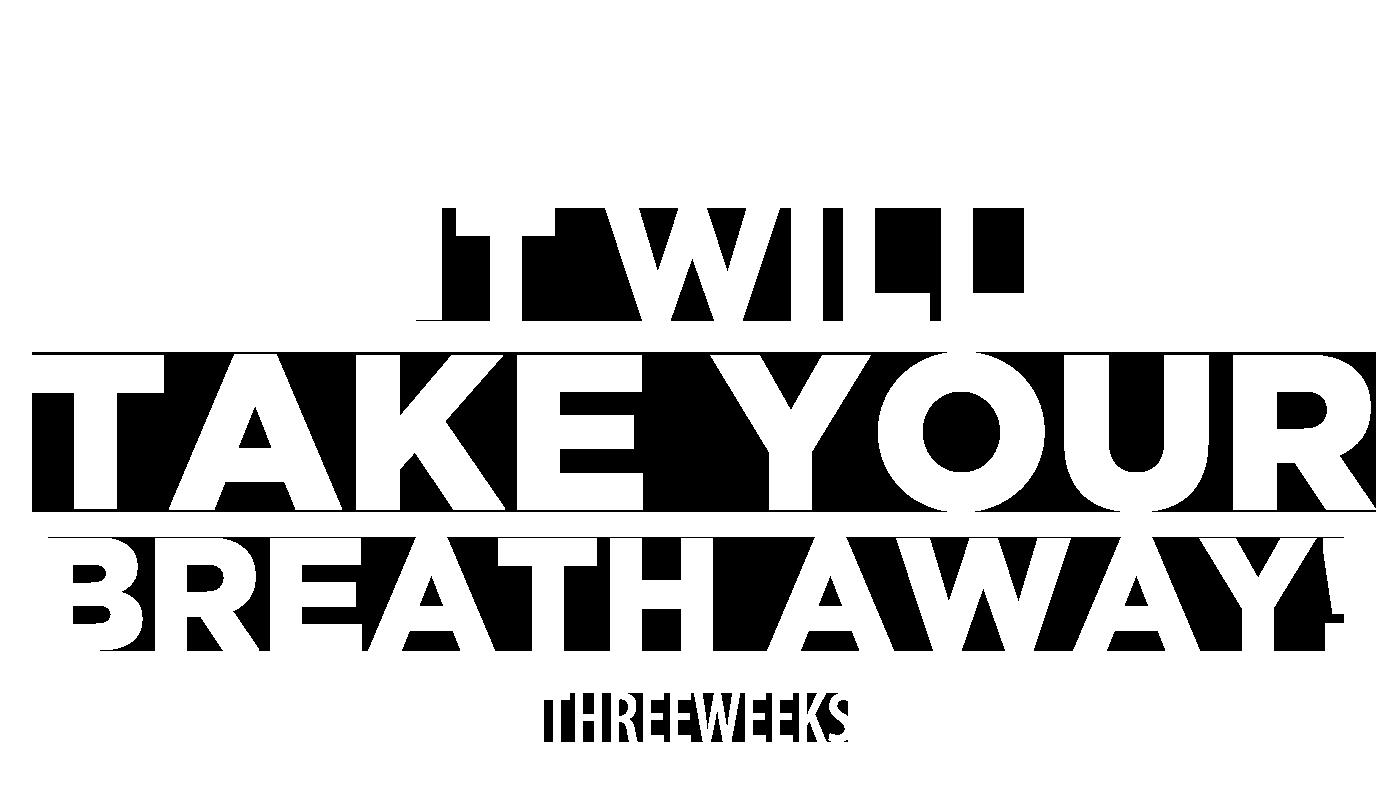 BWC-Threeweeks-bigstars.png