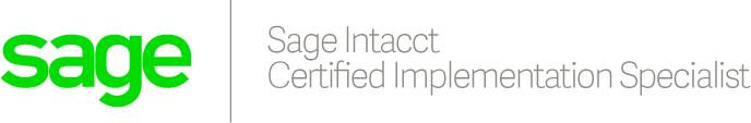 sage-Intacct-Certified_Implementation_Specialist_horz_RGB.jpg