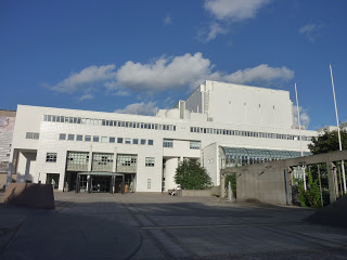 Helsinki%2B006.JPG