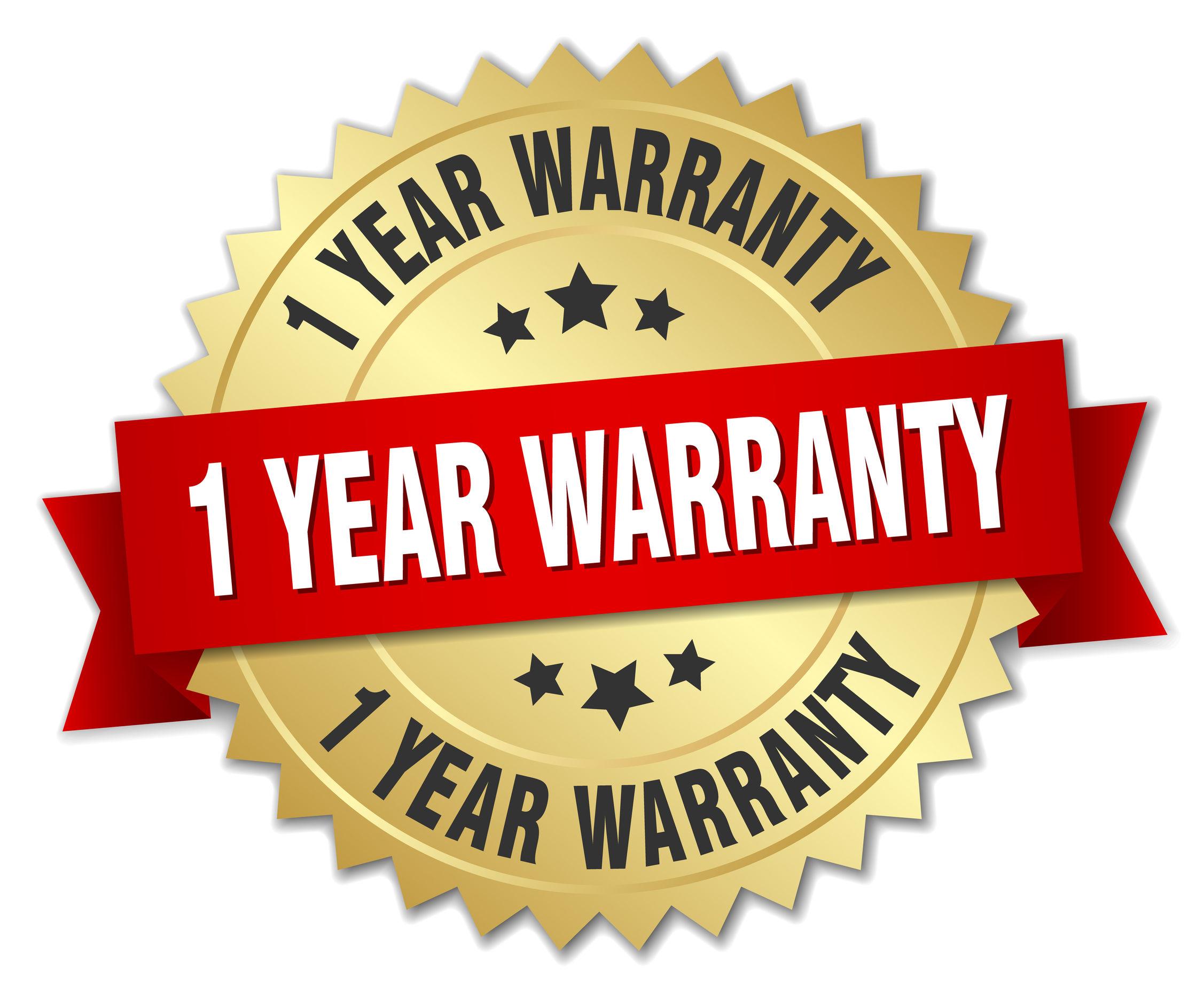 1-year-warranty-badge.jpg