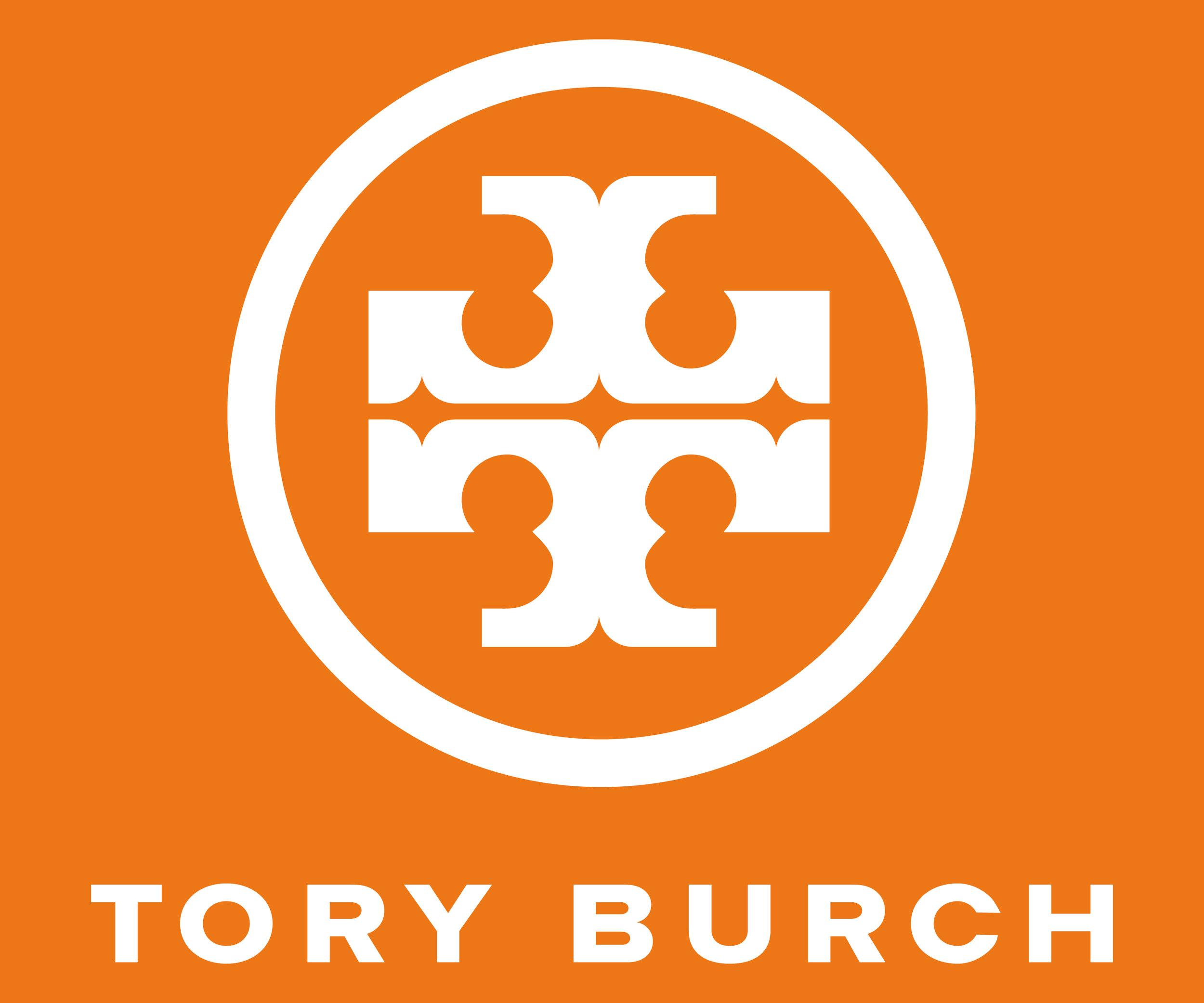 Tory-BurchLogo1.jpg