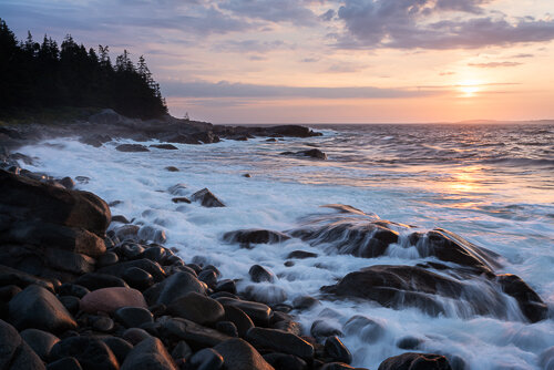 Maine - Boom Beach Sunrise16.jpg
