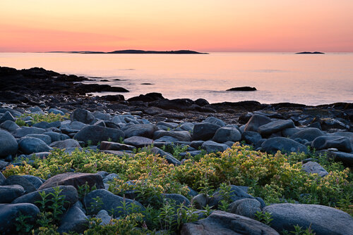 Maine - Boom Beach Sunrise6.jpg